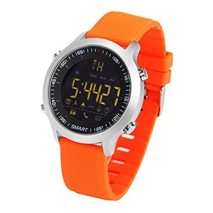 OPTA SW-005 Bluetooth Smart Fitness Watch