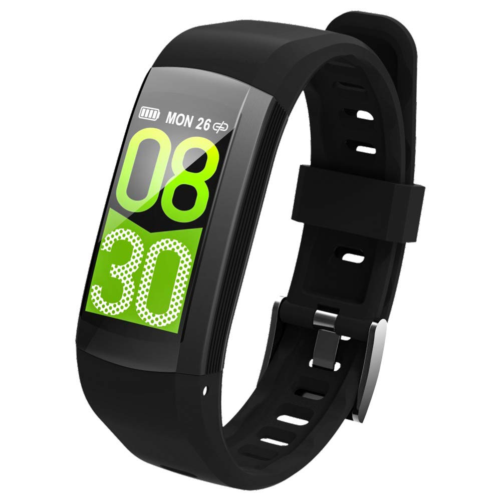 OPTA SB-130 Fitness Band