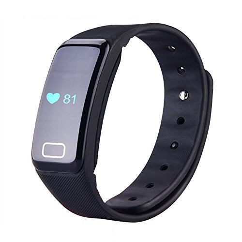 OPTA SB-021 Fitness Band