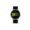 OPTA RFB-094 Fitness Watch