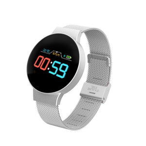 OPTA SB-141 Smart Watch