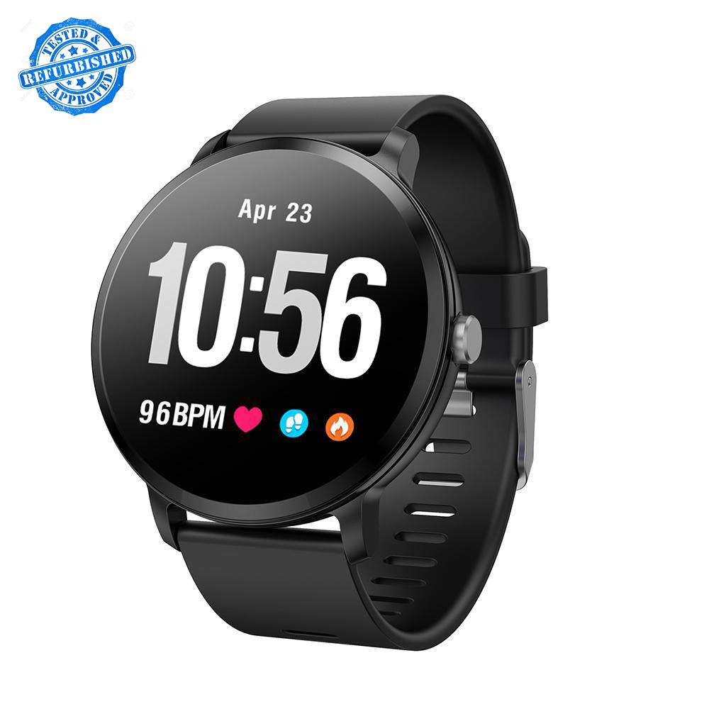 OPTA SB-092 Bluetooth Fitness Band Smart Watch for Android, iOS Devices