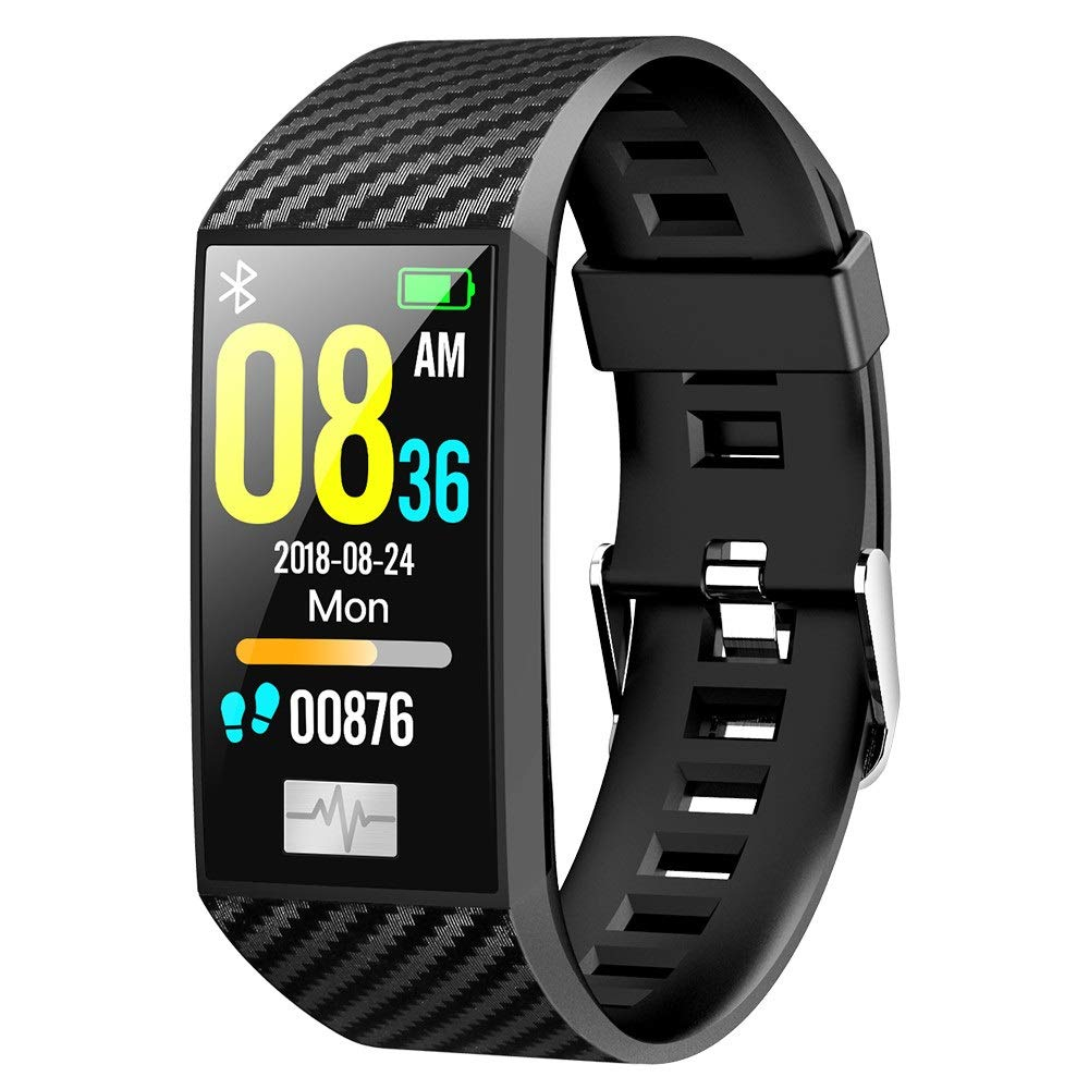 OPTA SB-124 Fitness Band