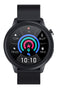 OPTA SB-218 Fitness Smart Watch