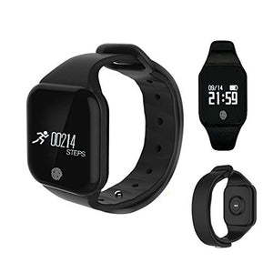 OPTA SW-046 Fitness Band