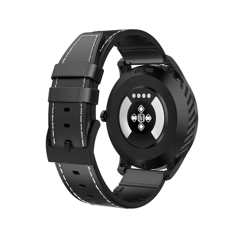OPTA SB-144 Smart Watch