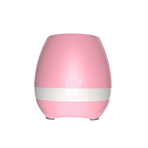 OPTA BS001 2 in 1 Bluetooth Flowerpot Speakers