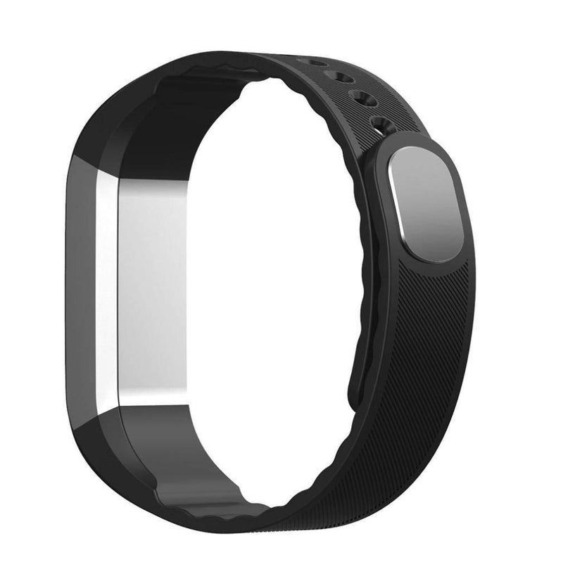 OPTA SB-075 Fitness Band