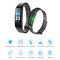 OPTA-SB-084 Fitness Band