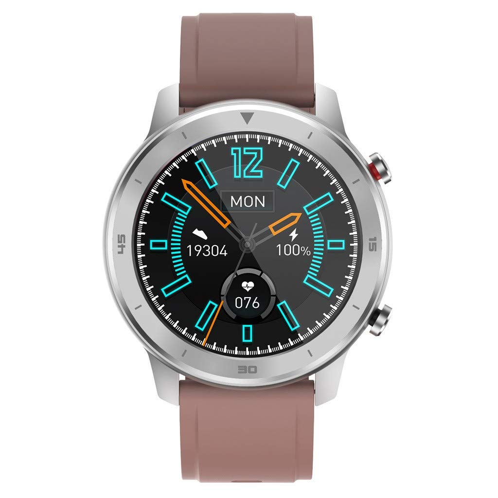OPTA SB-176 Fitness Watch