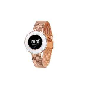 OPTA-SB-063 Fitness Watch