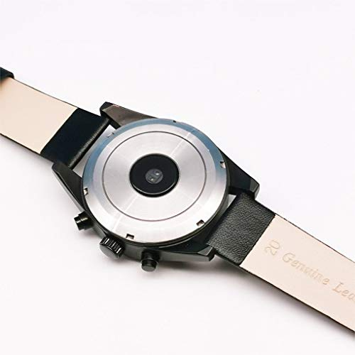 OPTA SB-182 Hybrid Watch