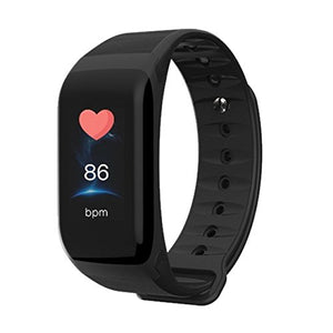 OPTA SB-049 Fitness Band