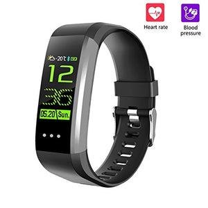 OPTA SB-051 Fitness Band