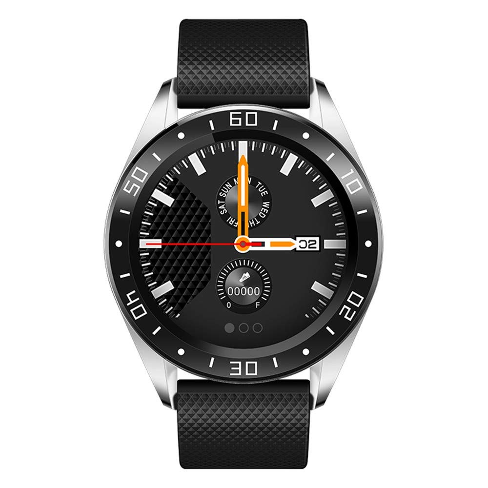 OPTA SB-180 Fitness Watch