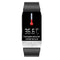 OPTA SB-209 Fitness Band