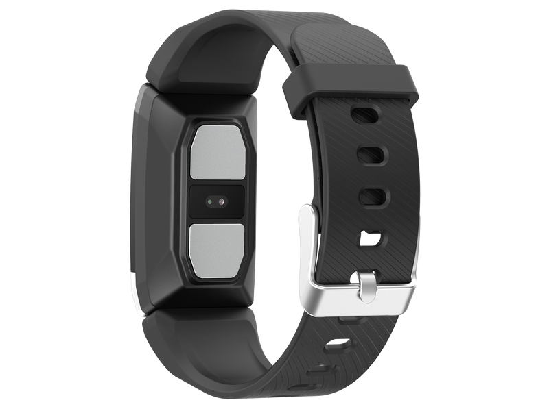 OPTA SB-212 Fitness Band