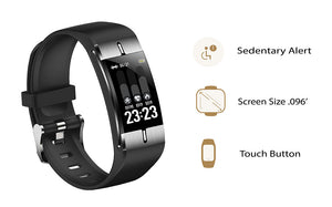 OPTA SB-171 Fitness Band