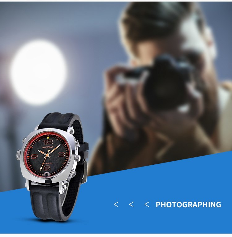 OPTA SW-017 Smart Watch