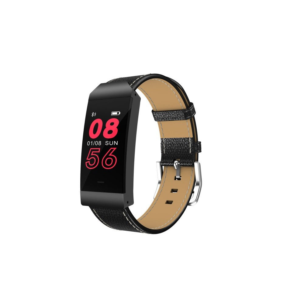 OPTA SB-059 Fitness Band