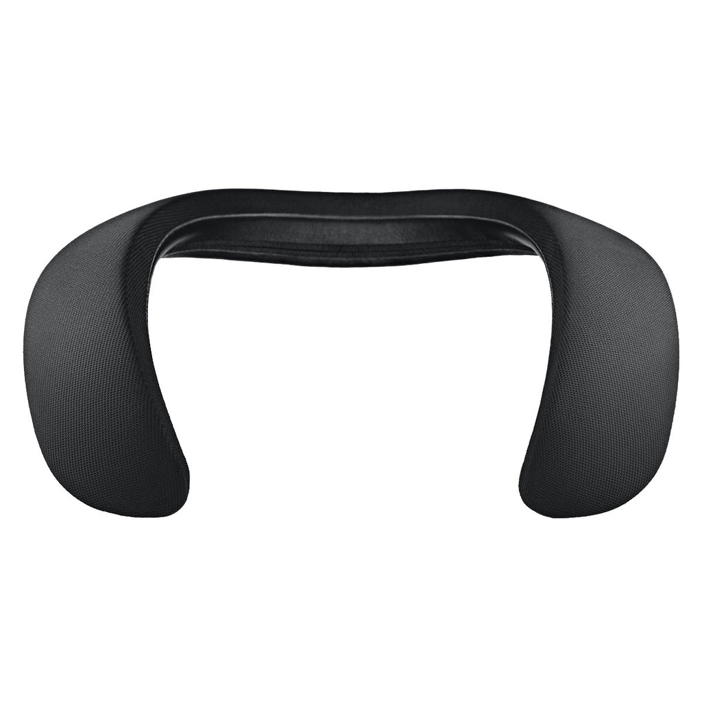 OPTA BH011 Wearable Ear-Free Wireless Speaker with Mic