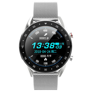 OPTA SB-145 Smart Watch
