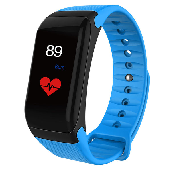 OPTA SB-049 Bluetooth Smart Fitness Band