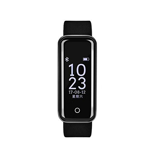 OPTA SB-040 Fitness Band