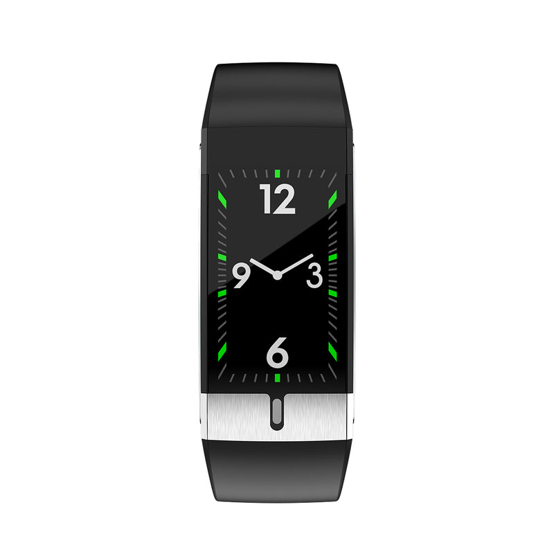 OPTA SB-204 Fitness Band