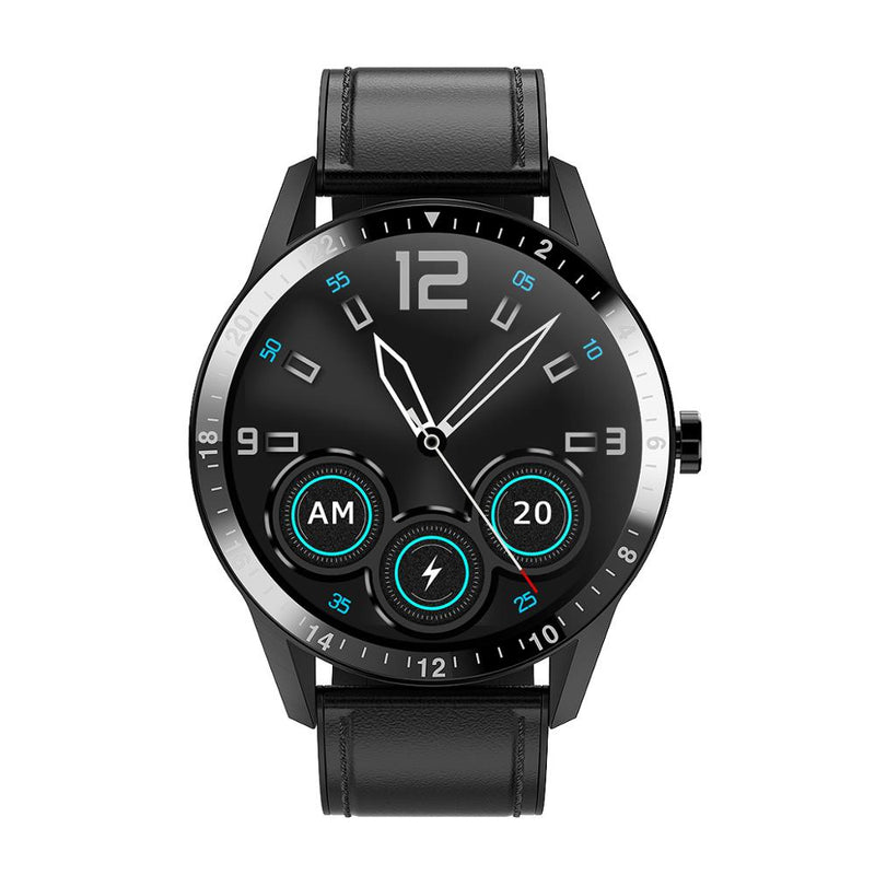 OPTA SB-205 Smart Watch