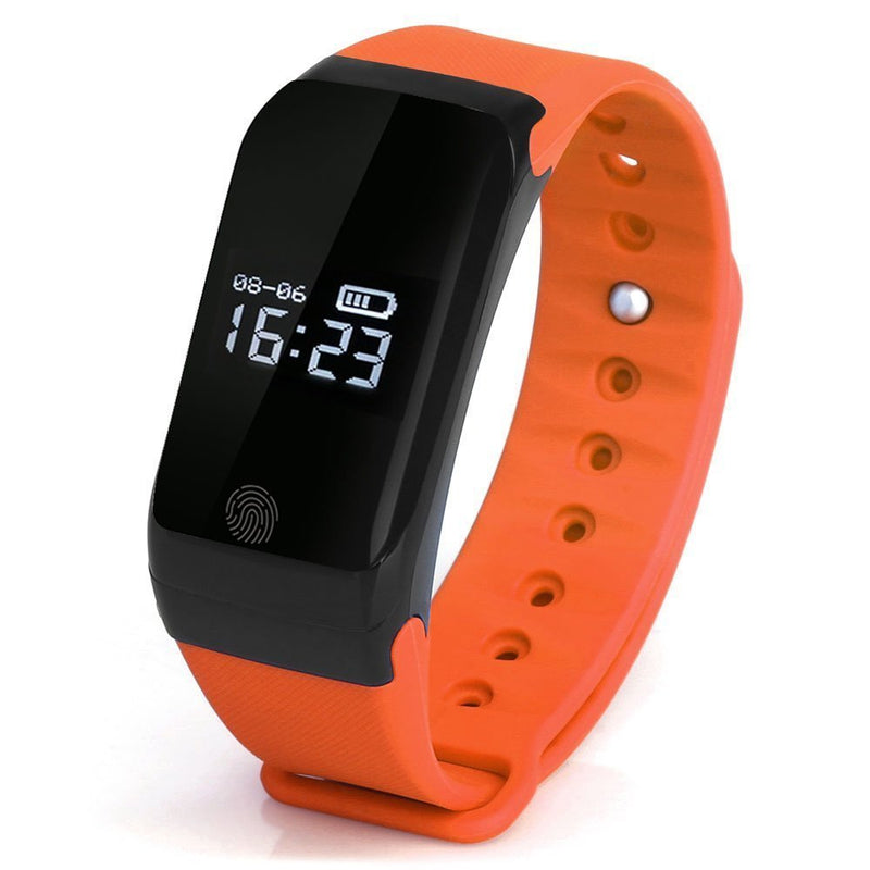 OPTA-RFSW-019 Fitness Watch