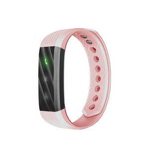 OPTA SB-013 Fitness Band