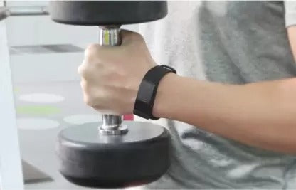 OPTA Fitness Band