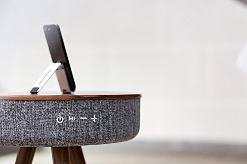 OPTA BS002 Smart Bluetooth Table Speaker