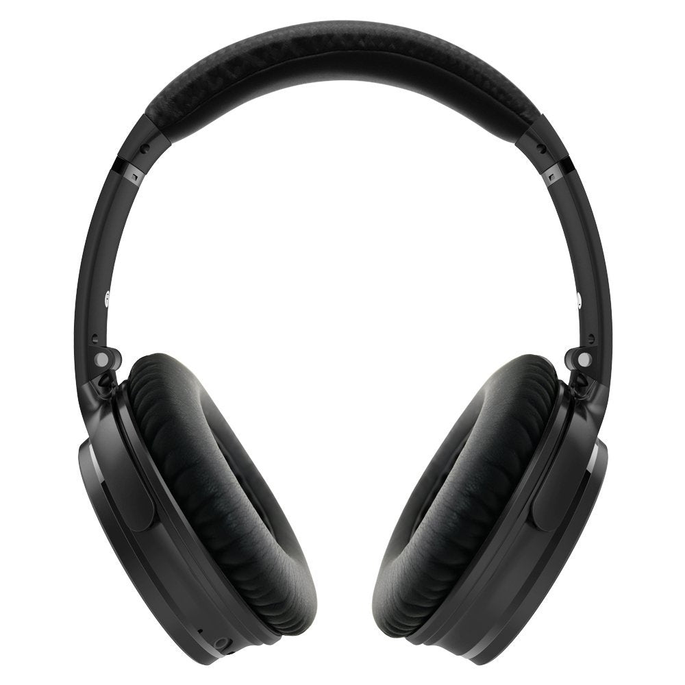 OPTA BH-003 2 in 1 Bluetooth Headphones (Wired/ Wireless)