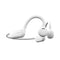 OPTA BH013 Open Ear Wireless Bluetooth Bone Conduction Headphone