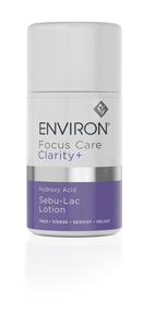 FOCUS CARE™ CLARITY + HYDROXY ACID SEBU-LAC LOTION