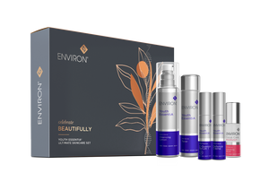 YOUTH ESSENTIA GIFT SET