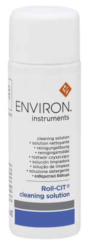 Instrument Cleaning Solution