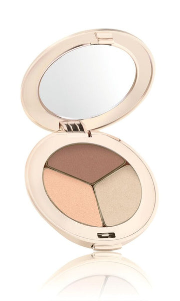 PurePressed® Eyeshadow Triple
