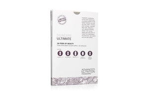 Advanced Nutrition Skincare Ultimate