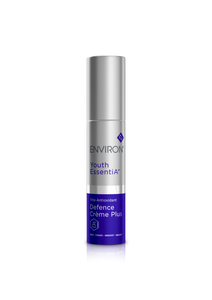Environ YOUTH ESSENTIA* Antioxidant Defence Creme Plus