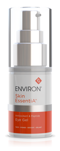 Environ SKIN ESSENTIA* Antioxidant & Peptide Eye Gel