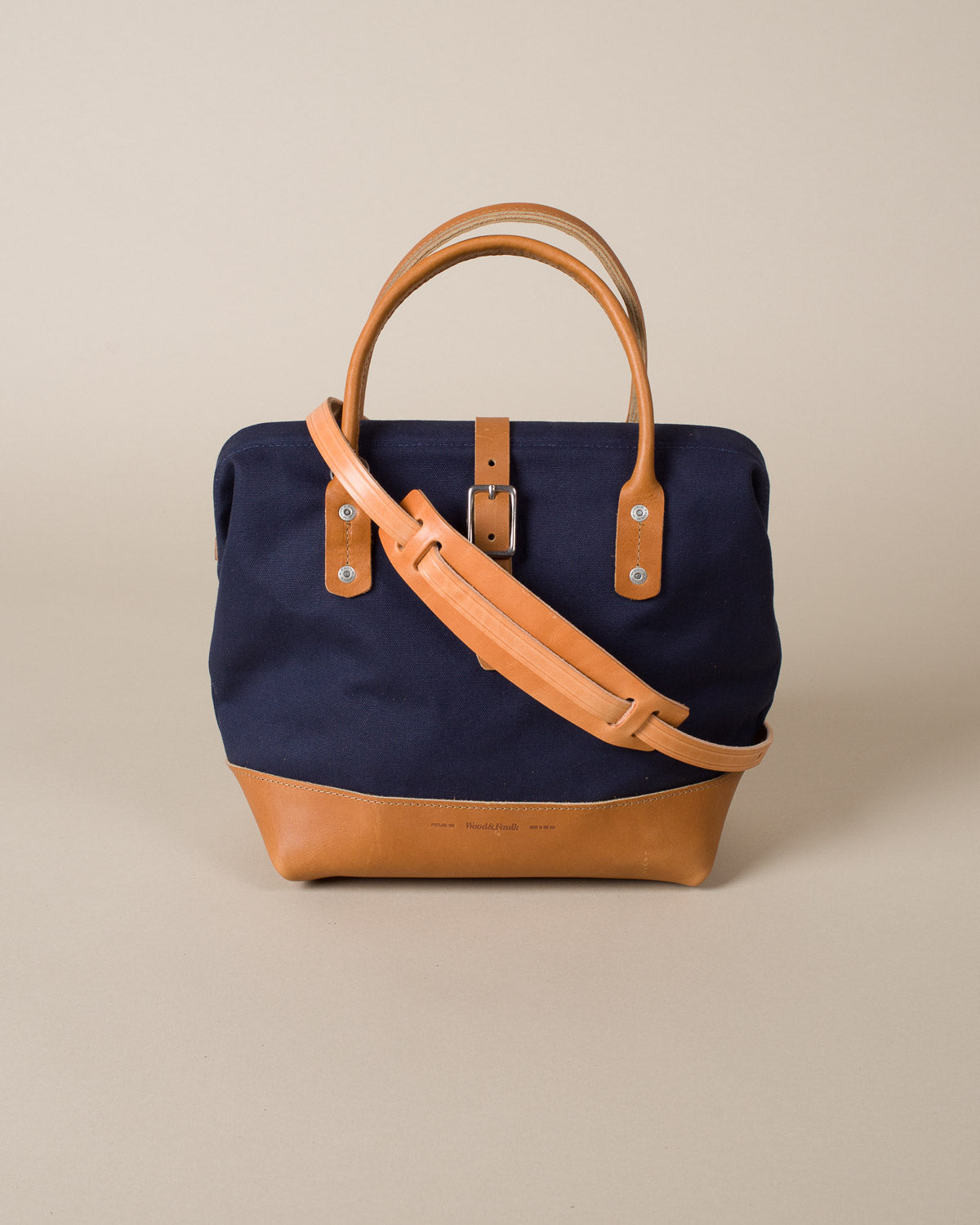 Sidecar Bag, Stratos