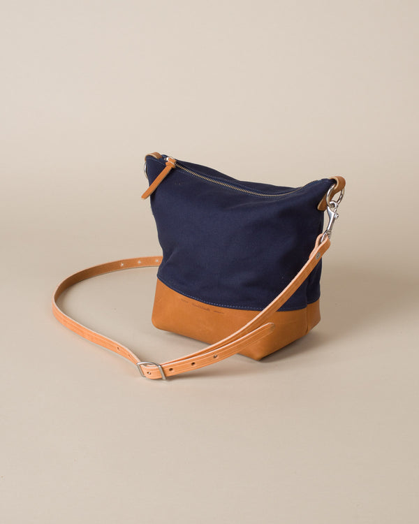 Field Bag, Stratos