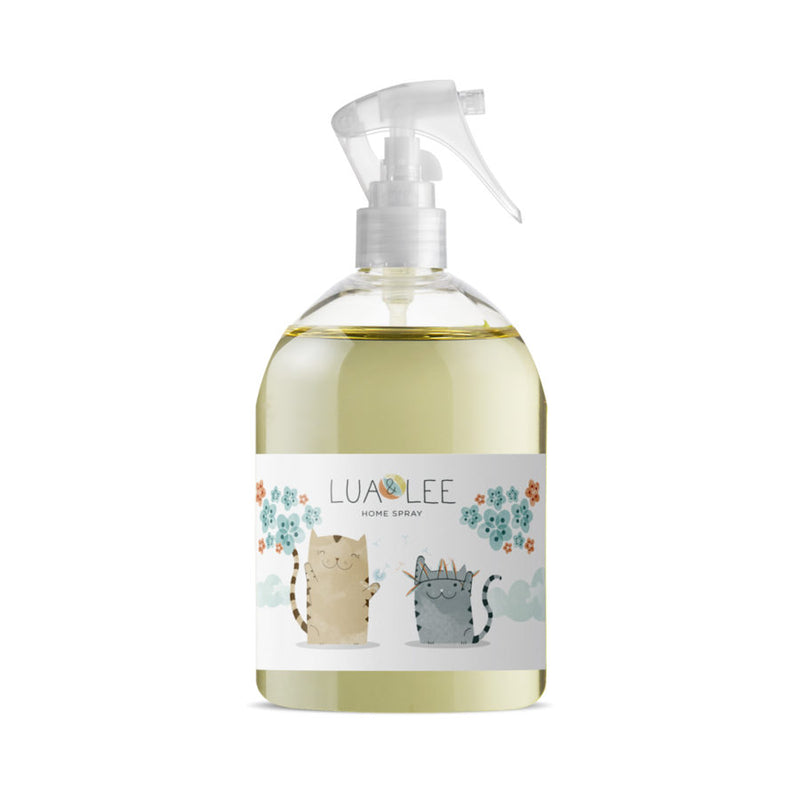 Home spray 500 ml