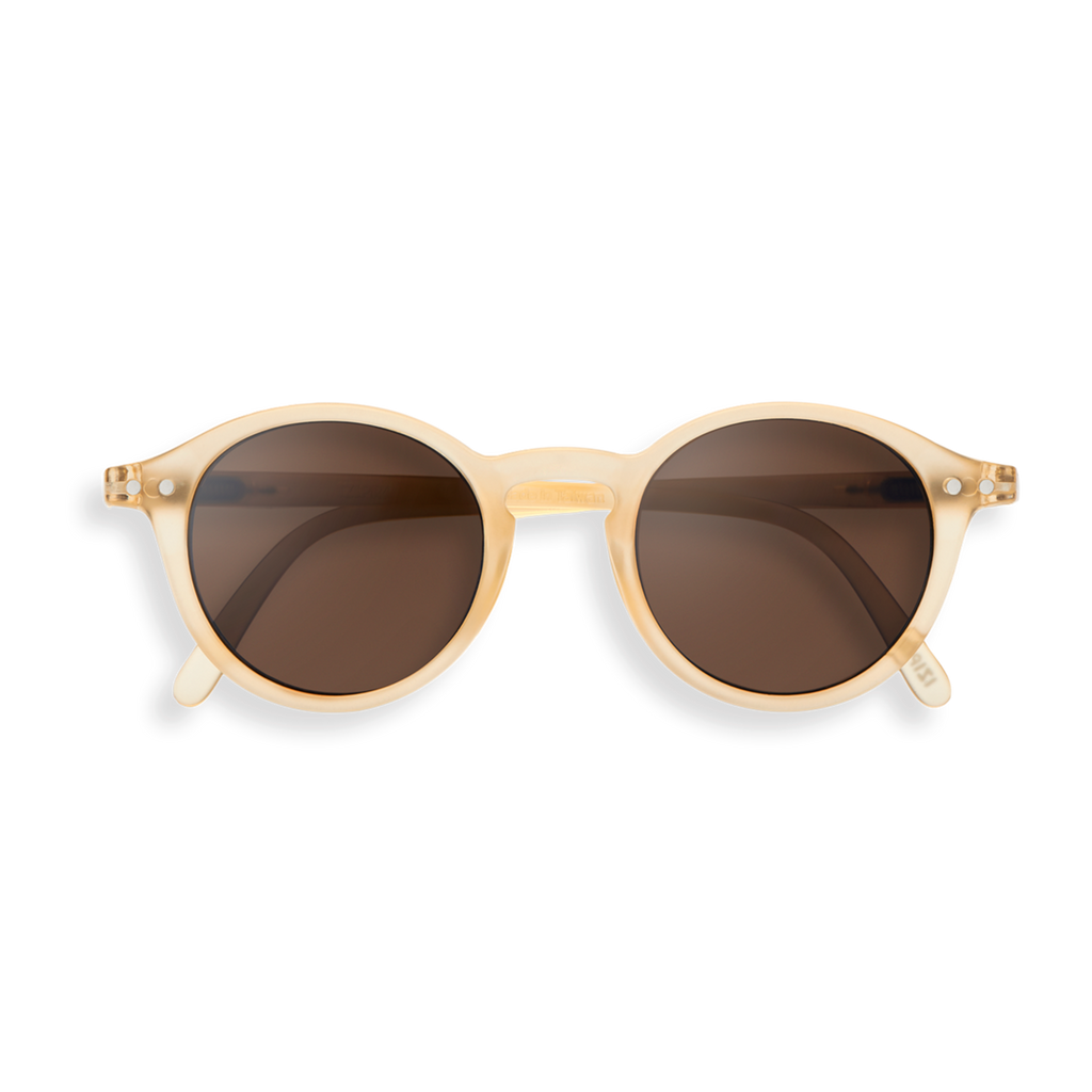 Gafas IZIPIZI Sun Junior Fool's Gold