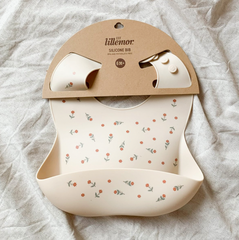 Sandalias Moses Grey Kid