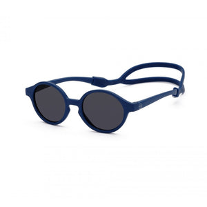 Gafas IZIPIZI Sun Kids Denim blue