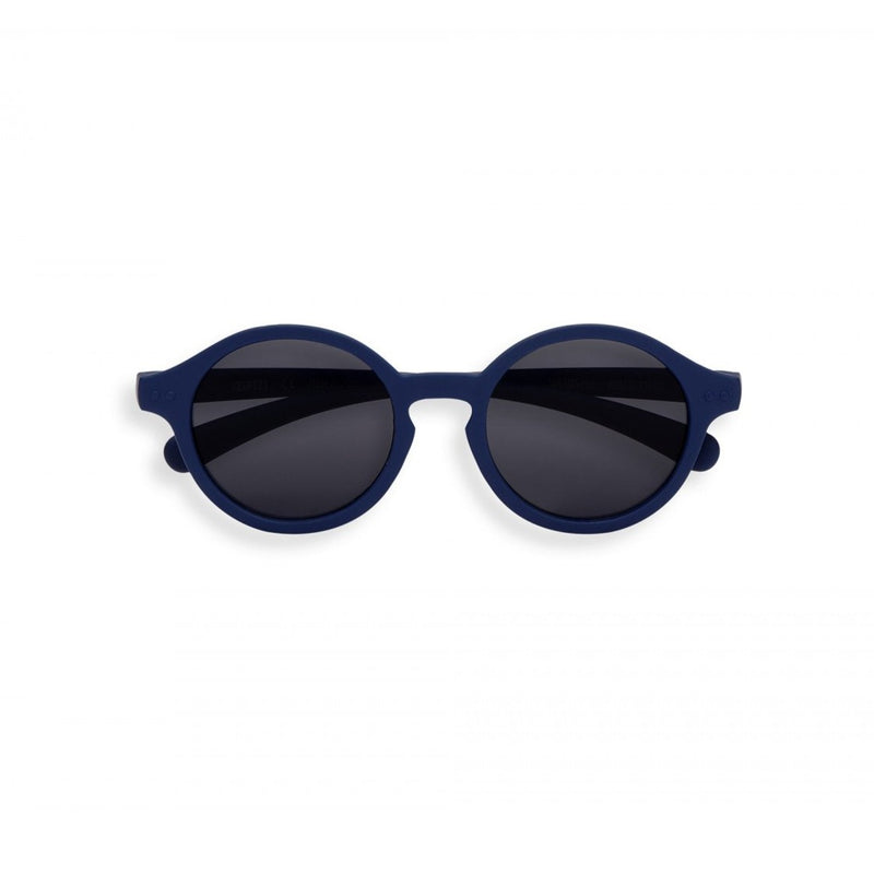 Gafas IZIPIZI Sun Kids+ Denim blue